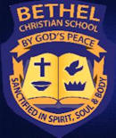 Bethel Christian School