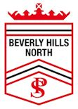 Beverly Hills North Public School
