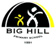 Big Hill Primary School