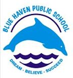 Blue Haven Public School