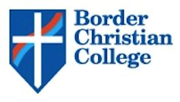 Border Christian School