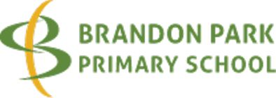 Brandon Park Primary School
