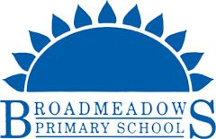 Broadmeadows Primary School