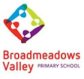 Broadmeadows Valley Primary School