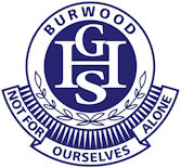 Burwood Girls High School