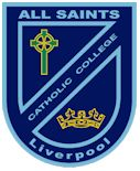 All Saints Catholic College - Liverpool