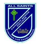 All Saints Senior College - Casula