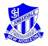 Ambarvale High School