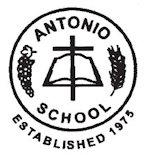 Antonio Primary School