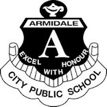 Armidale City Public School