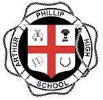 Arthur Phillip High School
