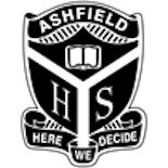 Ashfield Boys High School
