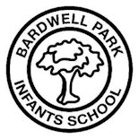 Bardwell Park Infants School