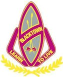 Blacktown Boys High School