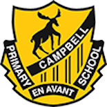 Campbell Primary School