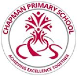 Chapman Primary School