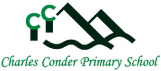 Charles Conder Primary School