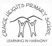 Craigie Heights Primary School