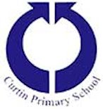 Curtin Primary School