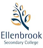 Ellenbrook Secondary College
