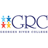 Georges River College