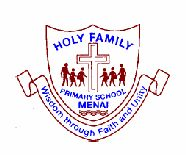 Holy Family Primary School - Menai