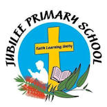 Jubilee Primary School