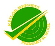 Keilor Heights Primary School
