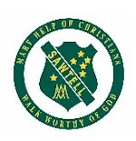Mary Help of Christians Primary School - Sawtell
