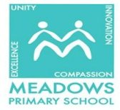 Meadows Primary School