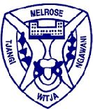 Melrose High School