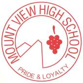 Mountview High School