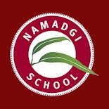 Namadgi School