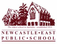 Newcastle East Public School