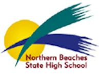 Northern Beaches State High School