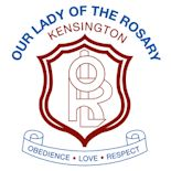 Our Lady of the Rosary Primary School - Kensington