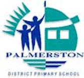 Palmerston District Primary School