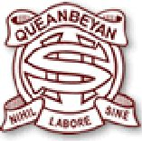 Queanbeyan High School