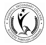 Rosehill Secondary College