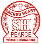 Sacred Heart Primary School - Pearce
