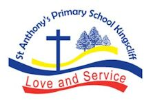 St Anthony's Primary School - Kingscliff