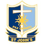 St John the Evangelist Catholic High School - Nowra