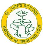 St Jude's Primary School - Holder
