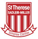 St Therese Primary School - Sadlier