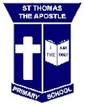 St Thomas the Apostle Primary School - Kambah