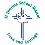 St Therese Primary School - Mascot