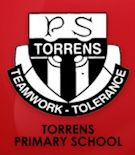 Torrens Primary School