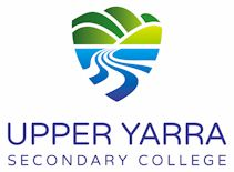 Upper Yarra Secondary College