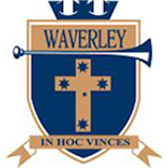 Waverley Christian College