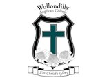 Wollondilly Anglican College